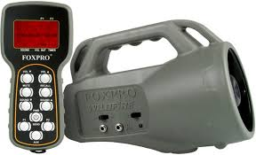 Wildfire Sports Car Value by Foxpro Wildfire Digital Predator Call U0027s Sporting Goods