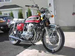 honda cb750 honda cb 750 four some of the cars and bikes ive had pinterest