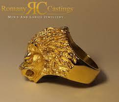 silver lion ring holder images Lion rings for men best image lion 2018 jpg