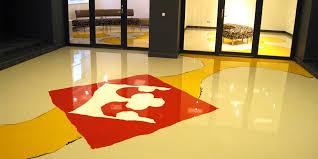 design fussboden design fußböden bodenflächen tikkurila produkte