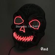 popular 0 6 months halloween costumes buy cheap 0 6 months