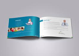 College Prospectus Template pretty college prospectus template photos exle resume and