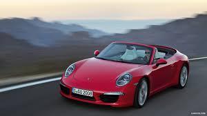 porsche carrera 2008 porsche 911 caricos com