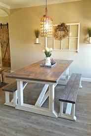 Dining Table Kit Kitchen Table Diy Kitchen Table Apartment Diy Kitchen Table Kit