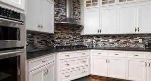 best kitchen cabinet makers uk best 15 cabinet makers in columbus ga houzz uk