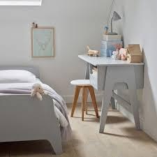 bureau la redoute bureau d enfant stunning chambre duenfant haut de gamme avec lit