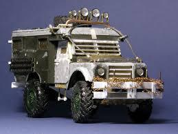 land rover tamiya land rover