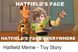Toystory Memes - 25 best memes about meme toy story meme toy story memes