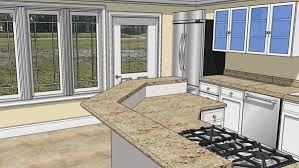 interior design courses at home sketchup for interior design