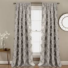 Overstock Drapes Lush Decor Curtains U0026 Drapes Shop The Best Deals For Nov 2017