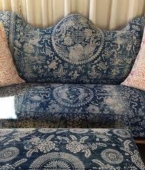 Batik Upholstery Fabric Morrissey Fabric Blog Morrissey Fabric