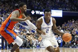 uk basketball schedule broadcast uk basketball 4 takeaways and postgame notes from tough loss to