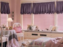 Purple Valances For Bedroom 18 Best Draperies And Valances Images On Pinterest Curtains
