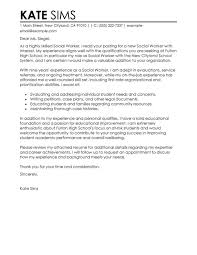 interview cover letter example office clerk cover letter samples