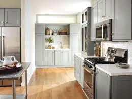 discount cabinets richmond indiana 7 amazing kemper kitchen cabinets richmond indiana hacks best