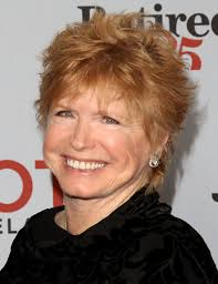 short piecey hairstyles bonnie franklin hairstyles popular haircuts
