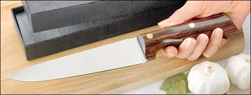 lee valley peasant chef knife cool tools