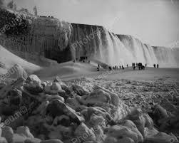 niagara falls u2013 photoseeum