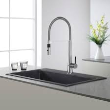 kraus kitchen sinks shop the best deals for nov 2017 overstock
