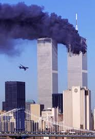 Image result for 9 11