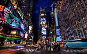 best places to visit near nyc travel map