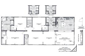 Small Home Floor Plans 100 12x24 Cabin Floor Plans 100 Luxury Cabin Floor Plans