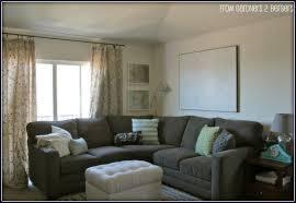 Sliding Patio Door Curtain Ideas Furniture Awesome Valances For Sliding Glass Doors Sliding Door