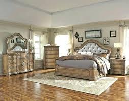 unique bedroom furniture for sale pulaski bellissimo bedroom furniture newbollywoodmovies club