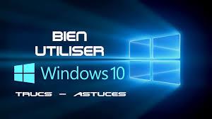bureaux virtuel bien utiliser windows 10 multi fenetrage bureaux virtuels trucs