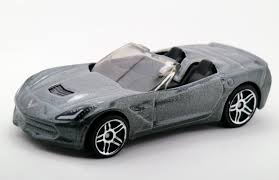 hotwheels corvette stingray image 14 corvette stingray convertible 2015 216 jpg