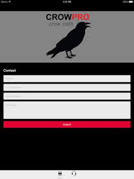 Storm Crow Meme - new storm crow meme crow calls with bluetooth ad free par