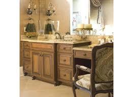 vessel sinks bathroom ideas bathroom sinks crafts home