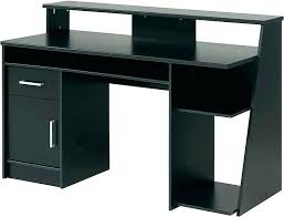 black corner computer desk tall corner desk southwestobits com