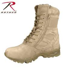 womens tactical boots australia rothco forced entry desert boot
