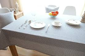 table cloths factory coupon table cloths factory coupon all posts tagged tablecloth factory
