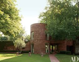 david easton and james steinmeyer u0027s serene oklahoma getaway