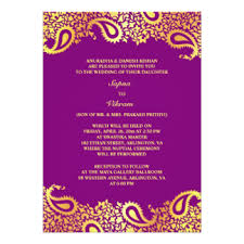 indian wedding invitations indian wedding invitations orionjurinform