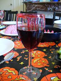 spooky and fun halloween drinks recipe recipes