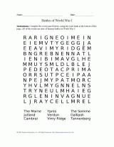 memorial day printables u0026 references k 12 resources teachervision
