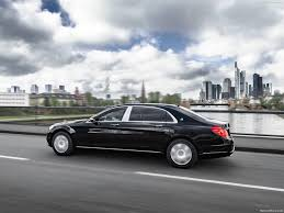 mercedes maybach 2010 mercedes benz s600 maybach guard 2016 pictures information