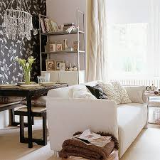 Decor Pad Living Room by Wallpaper Accent Wall Contemporary Bedroom Lux Design