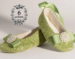 wedding shoes for girl ivory flower girl shoes baby wedding ballet slipper beige