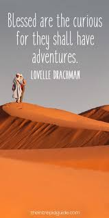 134 best Travel Quotes images on Pinterest