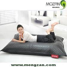 giant bean bag sofa mozan bean bag mozan bean bag suppliers and manufacturers at