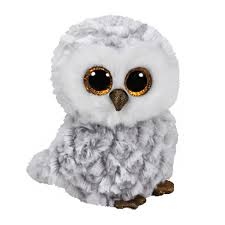 aliexpress buy 15cm 6 ty beanie boos plush toy owlette