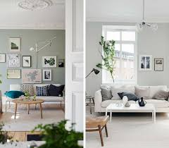 interior color trends for homes these 2018 color trends will be bigger than millennial pink