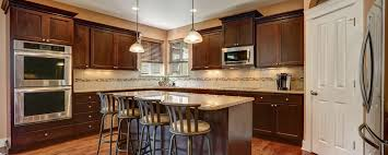 kitchen cabinet makeover ideas the best kitchen remodel ideas in 2020 is revealed