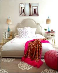 Moroccan Inspired Bedding Nature Inspired Bedding Sets Home Design U0026 Remodeling Ideas