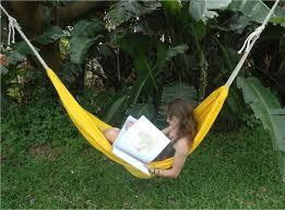 bargain u2013 basic hammock x 5 dreamtime hammocks dreamtime hammocks