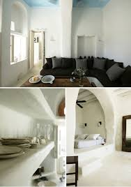 traditional home island of tinos greece by zege architects